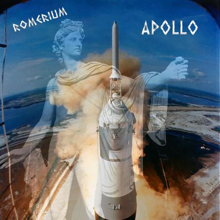 ROMERIUM: Apollo (2020)