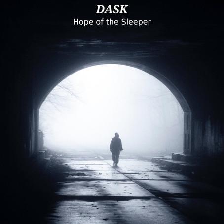 DASK: Hope of the Sleeper (2020)