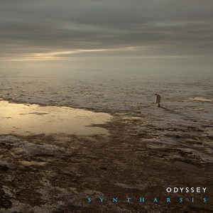 ODYSSEY: Syntharsis (2001/2009) (FR)
