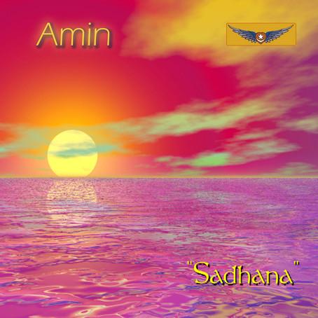 AMIN: Sadhana (2007-2021)