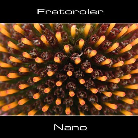 FRATOROLER: Nano (2014)
