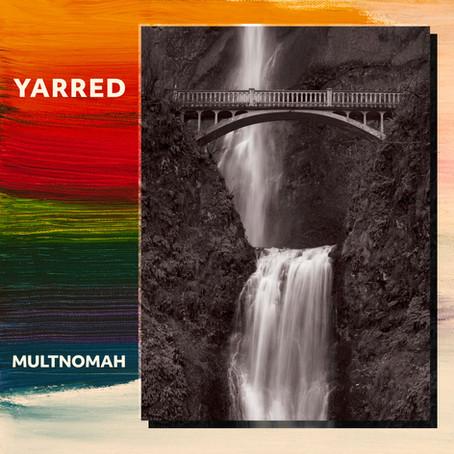 YARRED: Multnomah (2020) (FR)