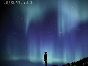 DIVINE MATRIX: Celestial Phenomena (2021)
