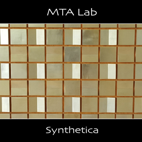MTA LAB: Synthetica (2016)