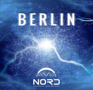 NORD: BERLIN (2011) (FR)