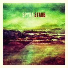 SPYRA: Staub (2014)