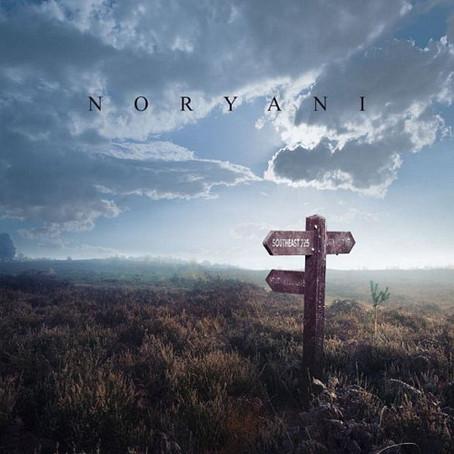 NORYANI: Southeast 225 (2012) (FR)