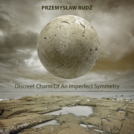 PRZEMYSLAW RUDZ: Discreet Charm of an Imperfect Symmetry (2013)