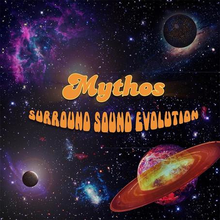 MYTHOS: Surround Sound Evolution (2012)