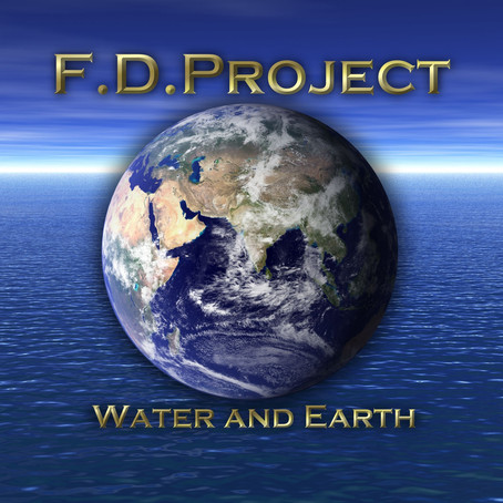 FD PROJECT: Water and Earth (2011)