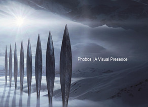 PHOBOS: A Visual Presence (2020)