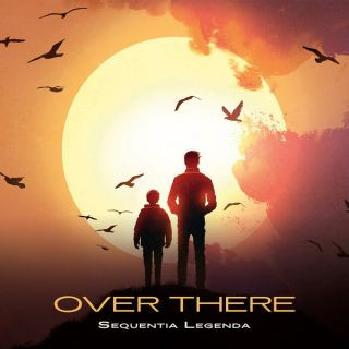 SEQUENTIA LEGENDA: Over There (2019) (FR)