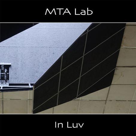 MTA LAB: In Luv (2017) (FR)