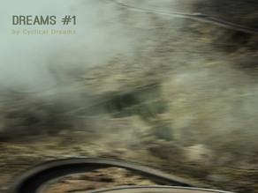 CYCLICAL DREAMS: Dreams #1 (2020)