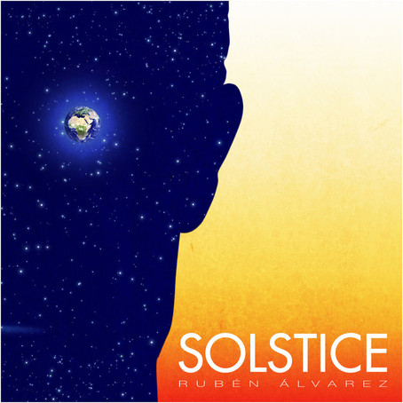 RUBÉN ALVAREZ: Solstice (2017) (FR)