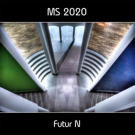 MS2020: Futur N (2021) (FR)