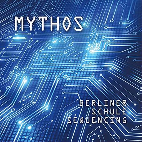 MYTHOS: Berliner Schule Sequencing (2020)