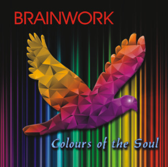 BRAINWORK: Colours of the Soul (2018) (FR)