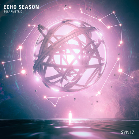 ECHO SEASON: Solarmetric (2020)