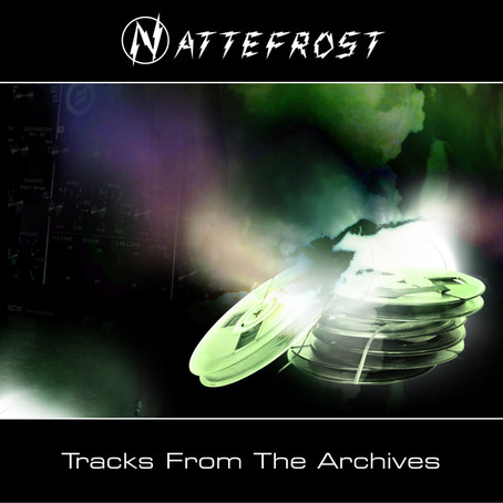 NATTEFROST: Tracks From the Archives (2009)