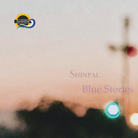 SHINPAL: Blue Stories (2021) (FR)