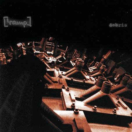['ramp]: debris (2009) (FR)