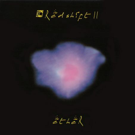 REDSHIFT: Ether (1999) (FR)