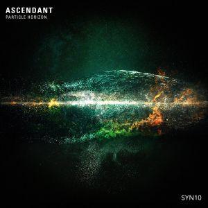 ASCENDANT: Particle Horizon (2017) (FR)