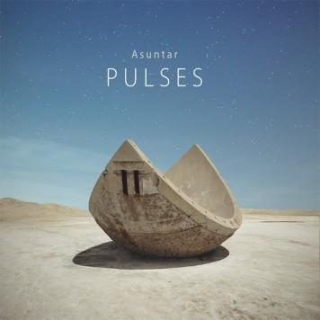 ASUNTAR: Pulses (2017) (FR)