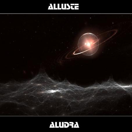 ALLUSTE: Aludra (2020)