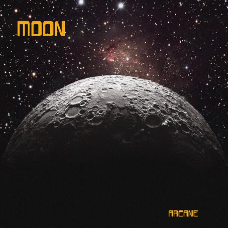 ARCANE: Moon (2017) (FR)