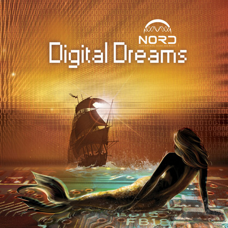 NORD: Digital Dreams (2019) (FR)
