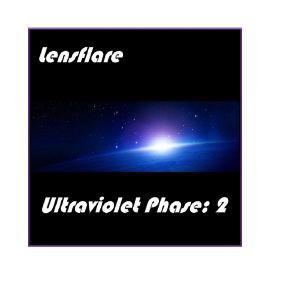LENSFLARE: Ultraviolet 2 (2018) (FR)