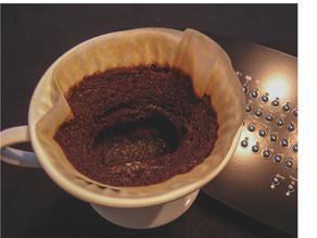 FILTER KAFFEE: Filter-Kaffee 101 (2020)