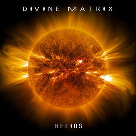 DIVINE MATRIX: Helios (2020) (FR)