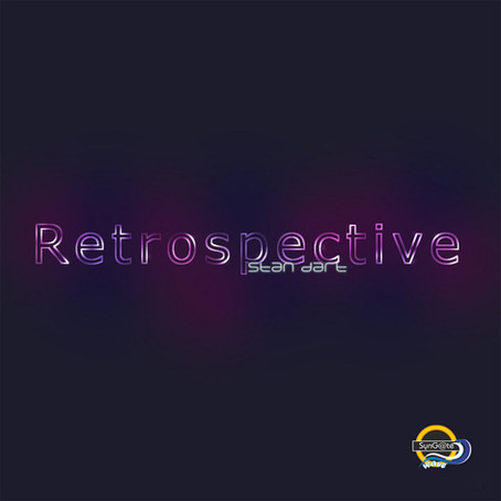 STAN DART: Retrospective (2020) (FR)