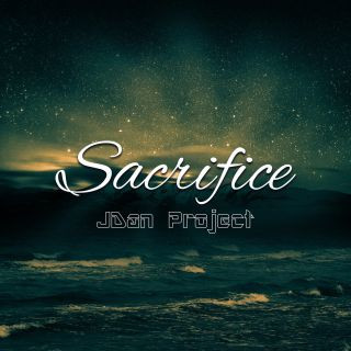 JDan PROJECT: Sacrifice (2017) (FR)