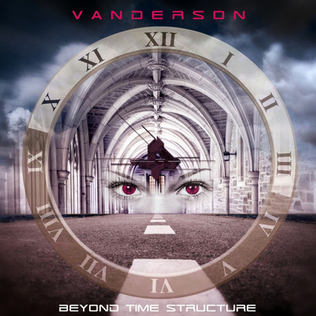 VANDERSON: Beyond Time Structure (2017) (FR)