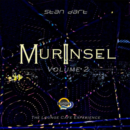 Stan Dart: Murinsel Vol. 2 (2019)