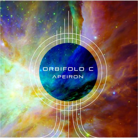 ORBIFLOD C: Apeiron (2020) (FR)