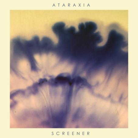 SCREENER: Ataraxia (2020)(FR)