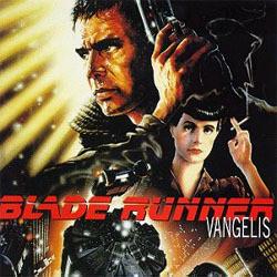 VANGELIS: Blade Runner (1984)