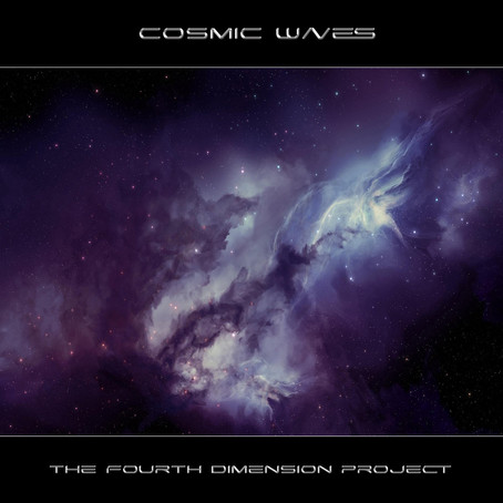 THE FOURTH DIMENSION PROJECT: Cosmic Waves (2019)