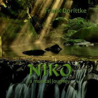 FD PROJECT: NIKO (2019) (FR)