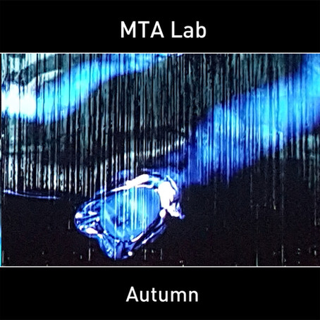 MTA LAB: Autumn (2019) (FR)