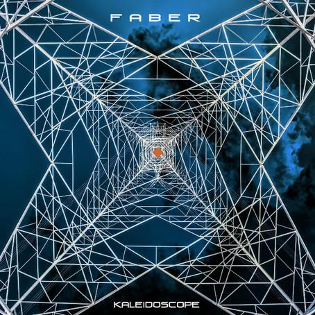 FABER: Kaleidoscope (2019)
