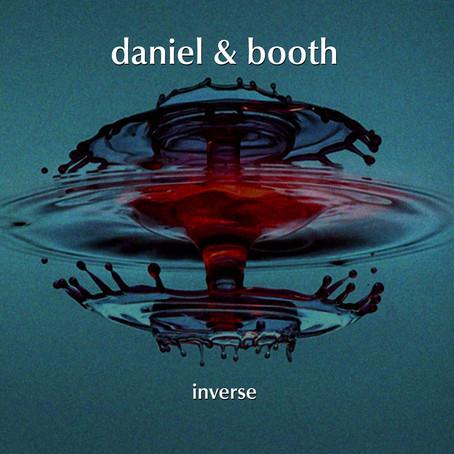 DANIEL & BOOTH: Inverse (2020)