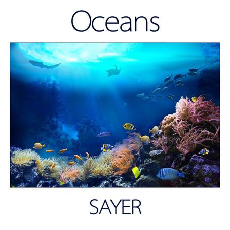 SAYER: Oceans (2020)
