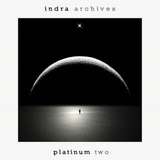 INDRA: Archives Platinum Two (2016) (FR)