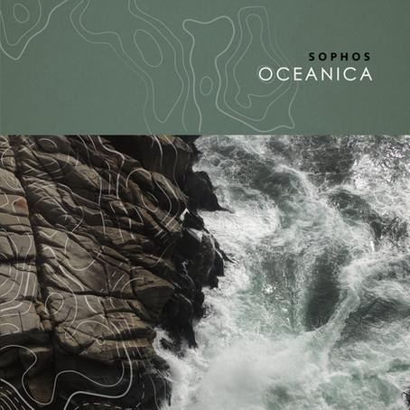 SOPHOS: Oceanica (2021) (FR)